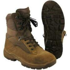 YDS FALCON DESERT WOMEN BOOTS - BRAND NEW - VARIOUS SIZES AVAILABLE