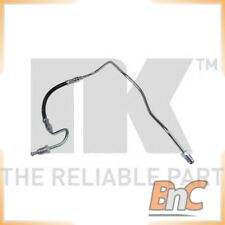 REAR RIGHT BRAKE HOSE RENAULT NK OEM 463150004R 853976 GENUINE HEAVY DUTY