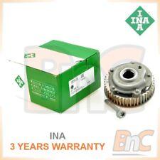 # Original INA resistente de ajuste del árbol de levas Opel Insignia 1.6 1.8 16V