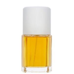 Calvin Klein Escape For Women - 50ml Eau De Parfum Spray