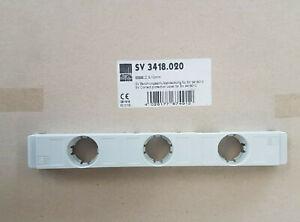 RITALL SV 3418.020 10 Stück -  NEU / OVP  worldwide shipping, RECH