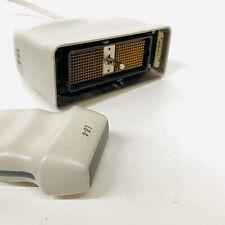 Philips L8-4 Linear Ultrasound Transducer Probe