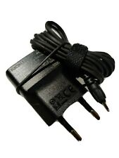 Genuine AC-5E Thin Pin (2mm) Mains Charger with EU 2-Pin Plug for Nokia Phones