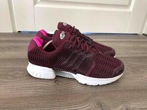Adidas Climacool Trainers Size UK9