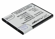 High Quality Battery for HTC D310w Dual SIM Premium Cell