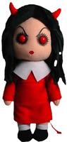 Living Dead Dolls - Plush Series - Sin