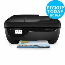 HP OfficeJet 3835 All-in-One Wi-Fi Printer.
