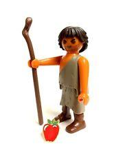 Playmobil #1319 FIGURA PASTOR  Belen - Nacimiento - Roma 5588 9497