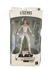 Marvel Legends Series BLACK WIDOW DEADLY ORIGIN Figure