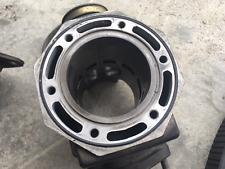 Arctic cat cylinder 580 3004-457