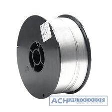 GYS 086685 Massivdrahtspule,Ø100mm, AISi 5, Ø0,8, 0,5kg
