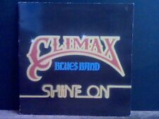 Climax Blues Band Shine On Lp