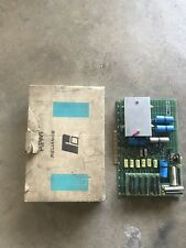 Reliance Electric 051903A Industrial Control System