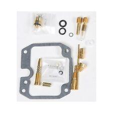 Shindy Carburetor Carb Repair Kit for KAWASAKI 2003-06 KLX 125 KLX125 03-806