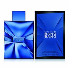30ml Marc Jacobs Bang Bang EAU DE TOILETTE PROFUMO UOMO NUOVO CON SCATOLA SIGILLATA 1 OZ   eBay