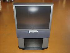 >SCHNÄPPCHEN< Sony KP-41S5 103 cm (41 Zoll) Rückbild-Fernseher für Sammler TOP
