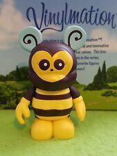 "DISNEY Vinylmation 3"" Park Set 1 Cutesters Bumblebee Bee"