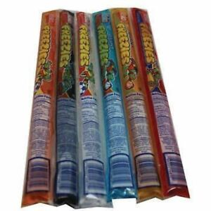 Kisko Freeze Pops (Pack of 50)