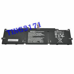 Genuine ME03XL Battery Fr HP Stream 11 13 13-C020NR 11-d001TU HSTNN-LB6O