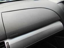 2010 Ford Falcon FG XR6 LHF Air Bag S/N V7128 BK9442