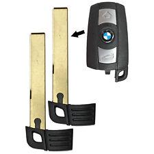 Key Blanks for BMW X3 for sale | eBay