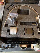 Flycam Flybor Camara Stabilizer