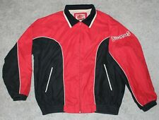 uk availability 02b7e a4a55 G-III Tampa Bay Buccaneers NFL Jackets for sale   eBay
