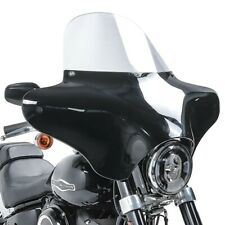 Carenage Batwing BW9 pour Harley Davidson Softail Low Rider / S