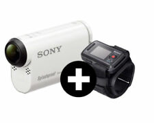 Sony Camcorder mit Bildstabilisierung ohne Angebotspaket HDR