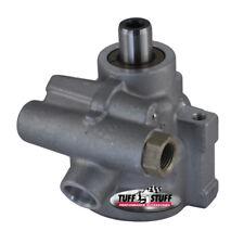 Tuff Stuff Power Steering Pump 6175AL-6; 1200 psi Press-Fit Type II As Cast