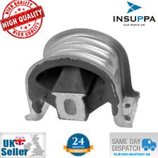 FRONT ENGINE MOUNT MOUNTING FOR VW TRANSPORTER T5 2.5 TDI 2004-2010 7H0199848D
