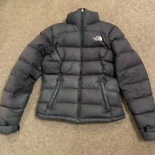 The North Face • Women's 700 Down Jacket • Size XS •