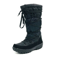 new arrival 326f6 c75d2 Superfit Boots for Women for sale | eBay