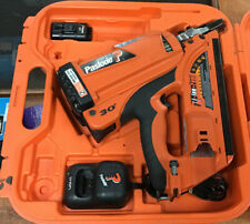 Paslode Framing Nailer Parts For Sale Ebay