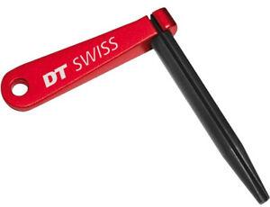 DT Swiss Aero Spoke Holder
