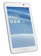 ASUS Tablets Android MeMO Pads 7-Inch Display Tab ME176CX-A1-WH (White)