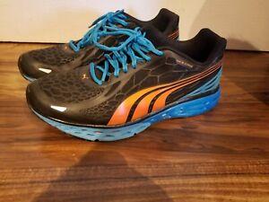 Puma Men's Sneakers Sz 10