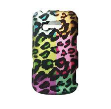 Hard Cover Case for Lg 900G / Gossip / Gw300 / Onliner / Etna 2 Phone Accessory