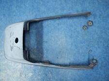 REAR TAIL SEAT FAIRING PLASTIC COVER 1981 SUZUKI GS650G GS650 GS 650 650G G 81