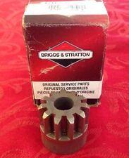 Briggs&Stratton Gear Pinion 21 RB TT, 671904MA