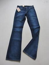 Levi's® 529 Bootcut Jeans Hose 26/ 34, NEU ! Faded Denim, ausverkauft !! W26/L34