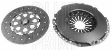 FOR HYUNDAI SANTA FE 2.2DT CRDi  1/2010->  NEW 2 PIECE CLUTCH KIT *OE QUALITY*