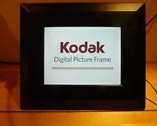 Marco De Foto Digital Kodak DPF800