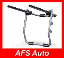 Portabici posteriore AFS x 3 bici per Opel Agila