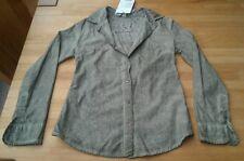 Bluse von Imperial Gr. S / 36 / 38 *NEU* NP 60€