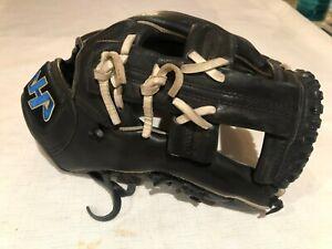 Hatakeyama Professional Model HA-223 Baseball Glove