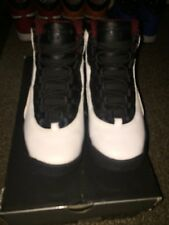 Air Jordan 10 Chicago Size 5.5