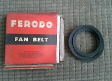 Ferodo Fan Belt V929 NOS MG Midget Austin Healey Sprite MGA  FREE UK POST
