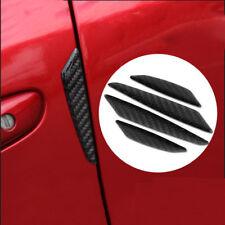 Car Door Anti Collision Edge Scratch Protector Sticker  For Mazda 3 AXELA 2017