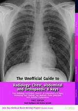 Unofficial Guide to Radiology by Zeshan Qureshi (Paperback, 2014)